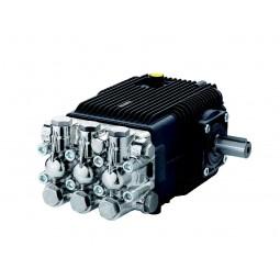 High Pressure Pumps | Annovi Reverberi Pumps Systems in India